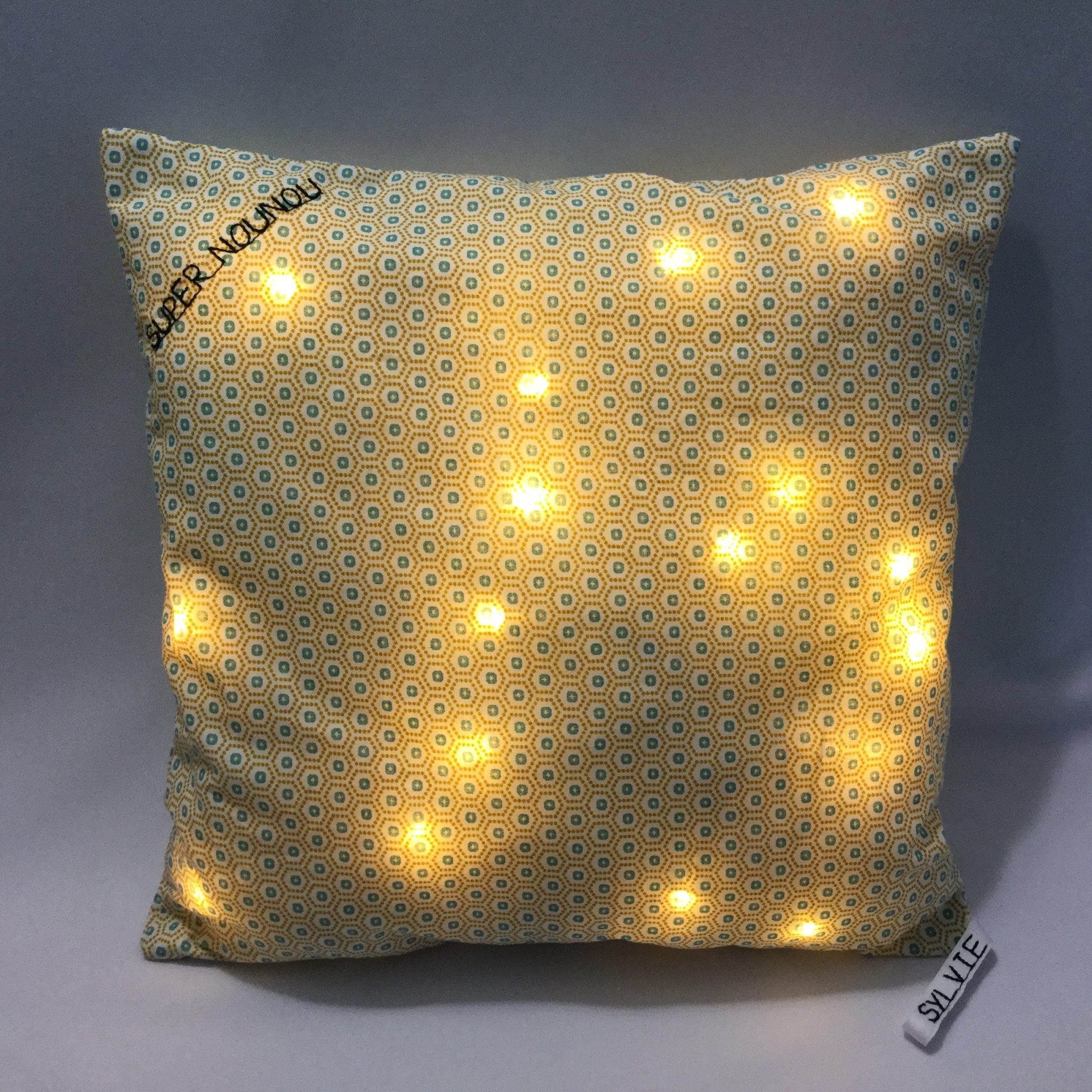Coussin scandinave2