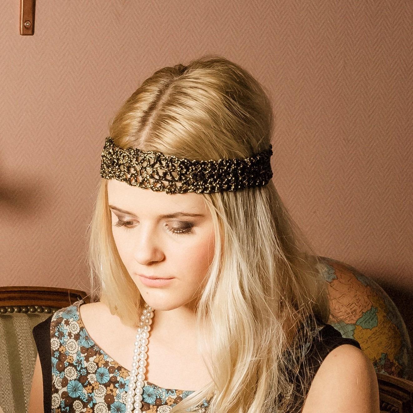 accessoires-coiffure-bandana-headband-ad-hippy-chic-leg-16914788-robe-creation-a35e3-23e26_big