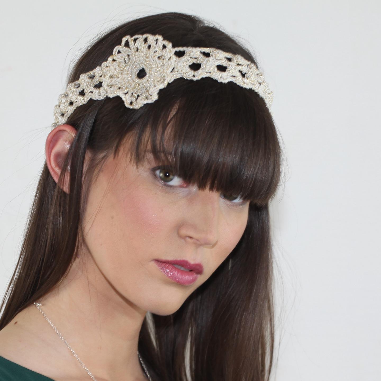 accessoires-coiffure-headband-grande-couronne-large-ch-8565001-grande-couronneige2-ce922_big