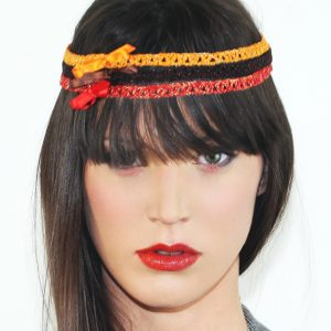 accessoires-coiffure-headband-hippy-chic-possible-sur-10264855-hippy-chic-rougnge3-82172_big