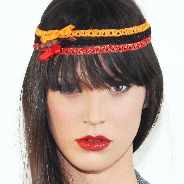 accessoires-coiffure-headband-hippy-chic-possible-sur-10264855-hippy-chic-rougnge3-82172_big
